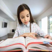 Чтобы ребенок хорошо учился