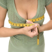 4 заговора для увеличения груди