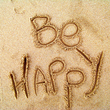 Молитвы и заговоры на счастье и счастливую жизнь