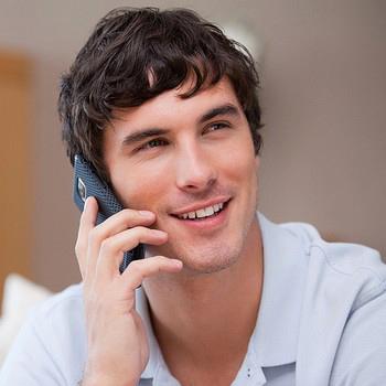 Читаем эффективный заговор и парень позвонит