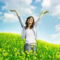 Подбираем лучший заговор на счастье