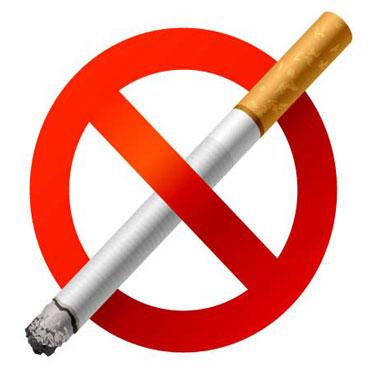 5 эффективных способов бросить курить