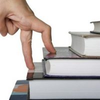 Заговор для хорошей учебы — простое средство для больших успехов