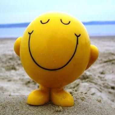 Как притянуть счастье в свою жизнь?