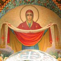 Молитвы, обряды и заговоры на новолуние, убывающую луну