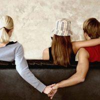 Как сделать, чтоб муж не изменял никогда