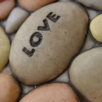 Как сделать талисман любви и удачи своими руками?