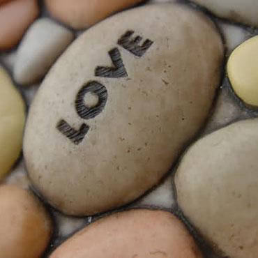 Как привлечь или укрепить любовь?