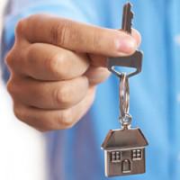 Как удачно купить или продать имущество?