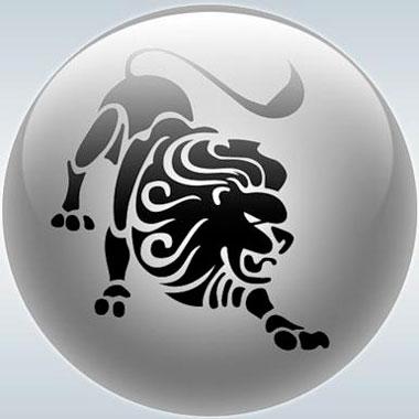 Талисманы на удачу и счастье для Льва