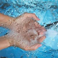 7 тайных заговоров на воду