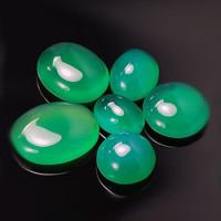 Водолей: подходящие камни для талисманов