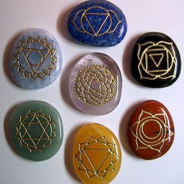 Все о талисманах магии