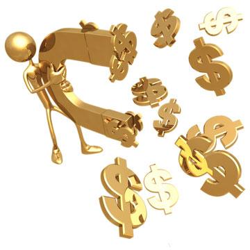 Как привлечь фортуну и деньги?