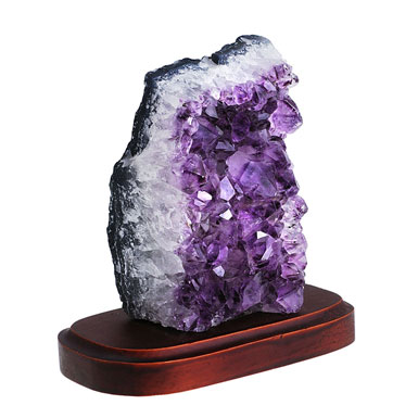 Камень талисман аметист