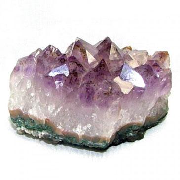 Весы: подходящие камни для талисманов