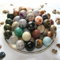 Какой камень-талисман подходит Вам?
