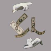 Как привлечь деньги в жизнь с помощью талисманов?