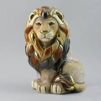 Камни-талисманы для Льва