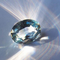 Какой камень талисман у Рака?