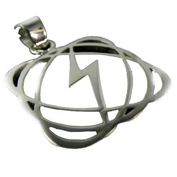 Защитные свойства серебра для оберегов
