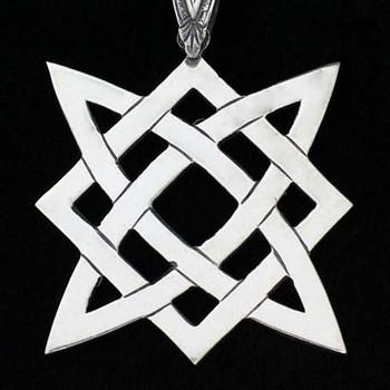 символ славянский