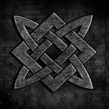 Значение оберега Звезда Руси и правила его изготовления