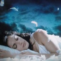 Как увидеть будущее во сне?