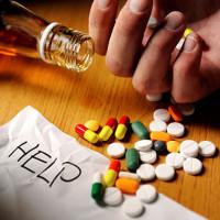 Как избавиться от наркомании навсегда?