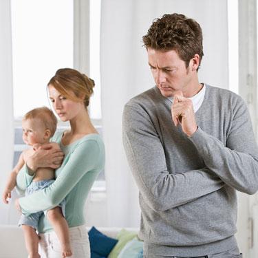 Как получить развод легко и быстро?