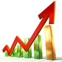 Как улучшить продажи товаров?