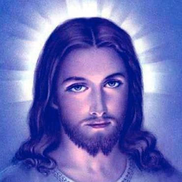 Как снять порчу молитвой Иисусу?
