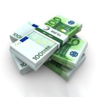 Заговоры на деньги сибирской целительницы