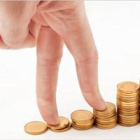 Как добиться прибавки к зарплате?
