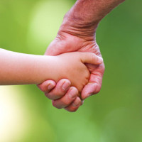 Как защитить ребенка от дурных людей?