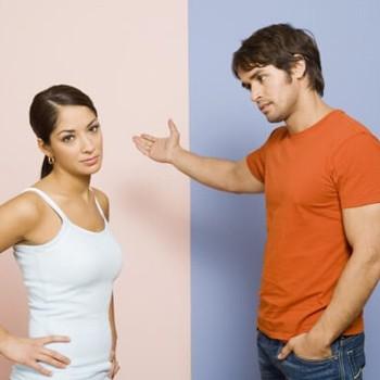 Какой заговор прочитать, чтобы муж слушал жену?