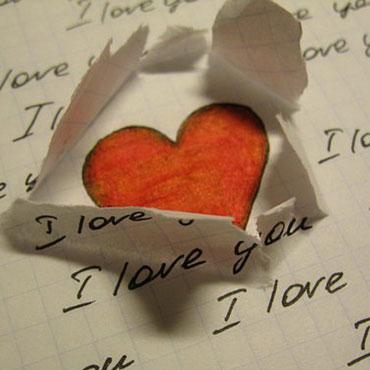 Тайные обряды для привлечения любви