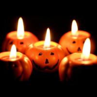 Какие обряды можно совершать на Хэллоуин?