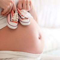 Заговор на сохранение беременности читать каждый день
