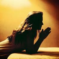 Как добиться любви с помощью молитв?