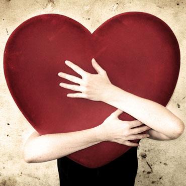 Что ждет вас в любви?