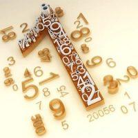 Значение цифр в нумерологии: таинственная магия цифр