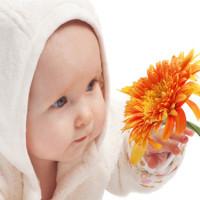 Секретный способ защиты ребенка