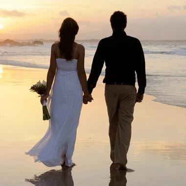 Как узнать о долговечности ваших отношений?
