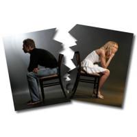 Заговоры, чтобы муж жену слушал, любил и хотел