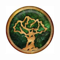 На сколько совместимы между собой знаки земной стихи?