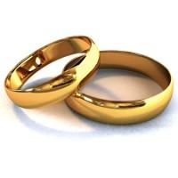 Как должно проходить сватовство сегодня?