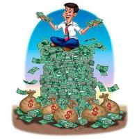 Как обрести финансовое благополучие?
