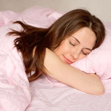 Как узнать будущее с помощью сна?