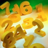 Секретные гадания с числами